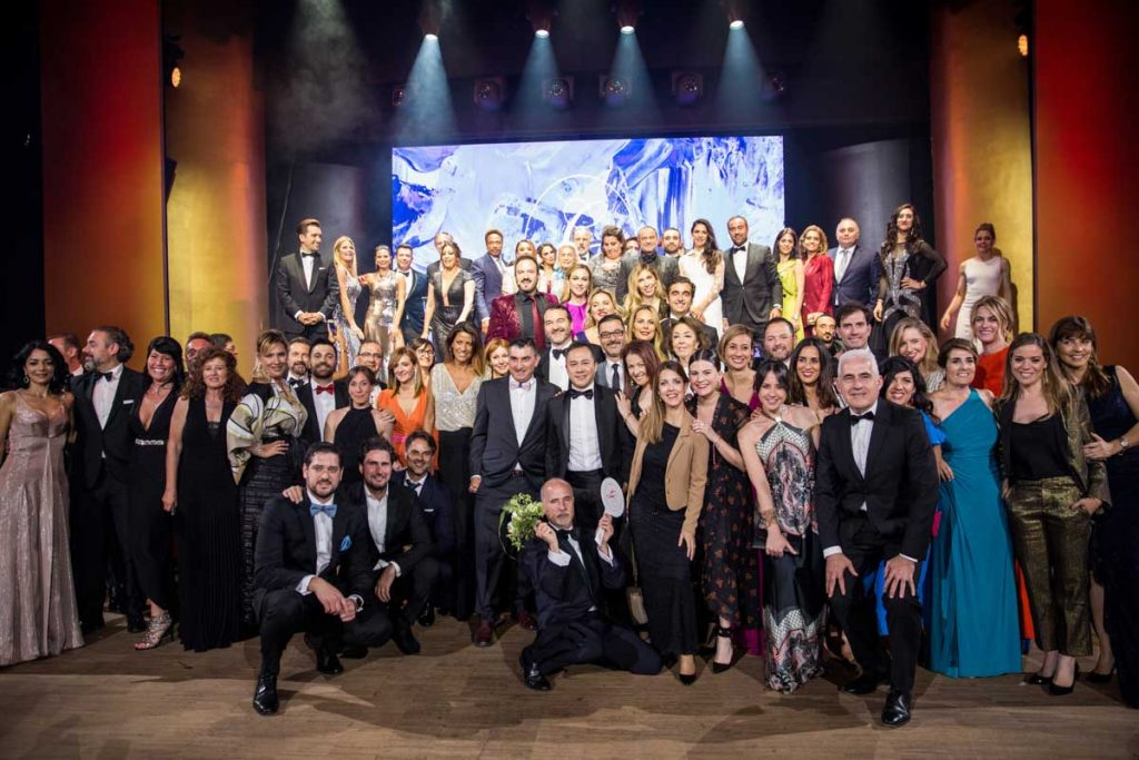 the-global-gift-gala-madrid-2019-21