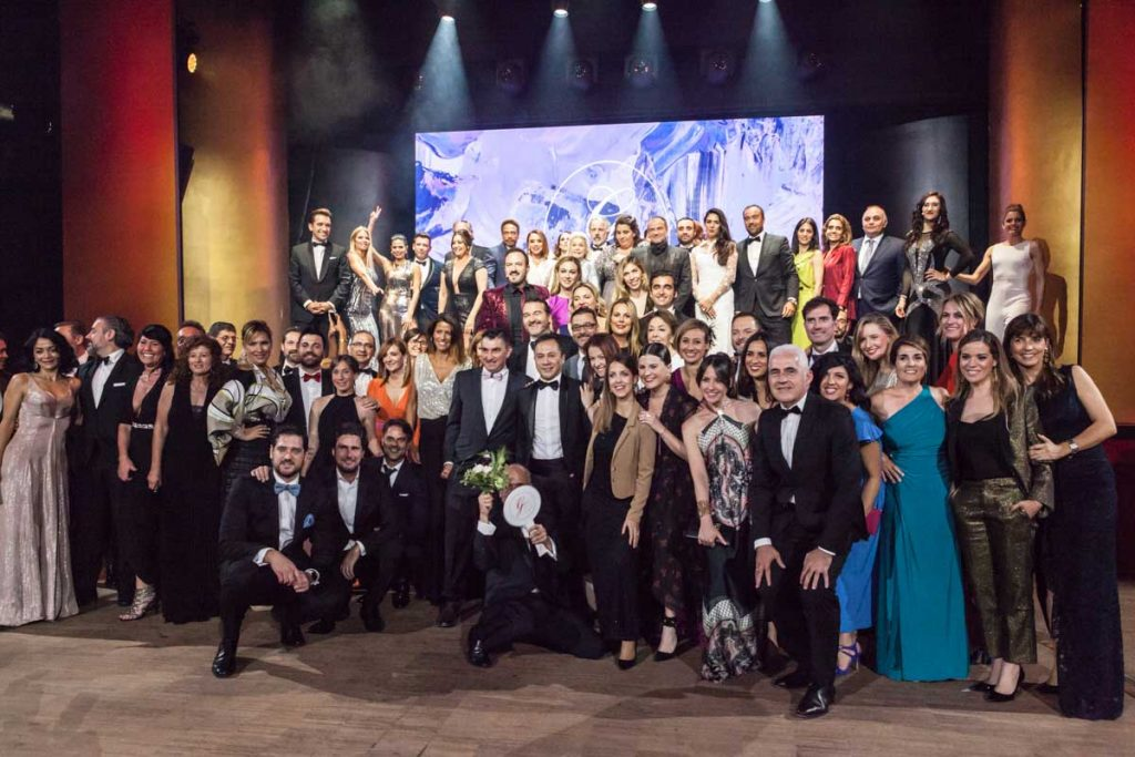 the-global-gift-gala-madrid-2019-26