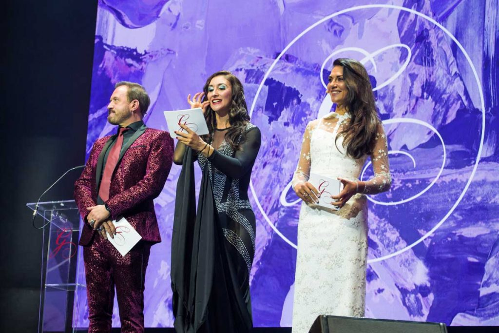 the-global-gift-gala-madrid-2019-3