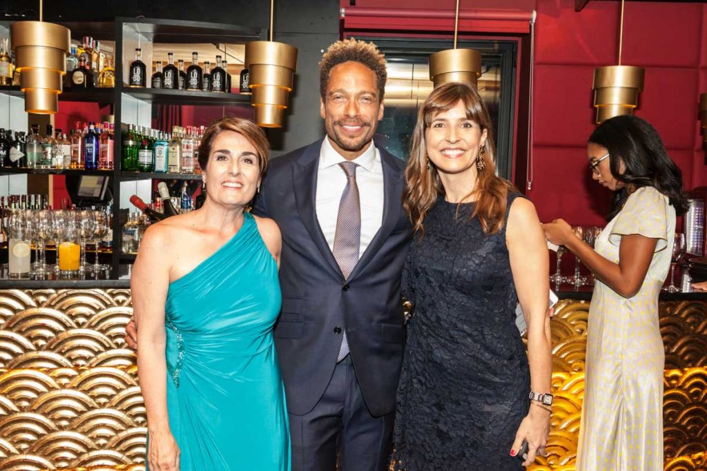 the-global-gift-gala-madrid-2019-31