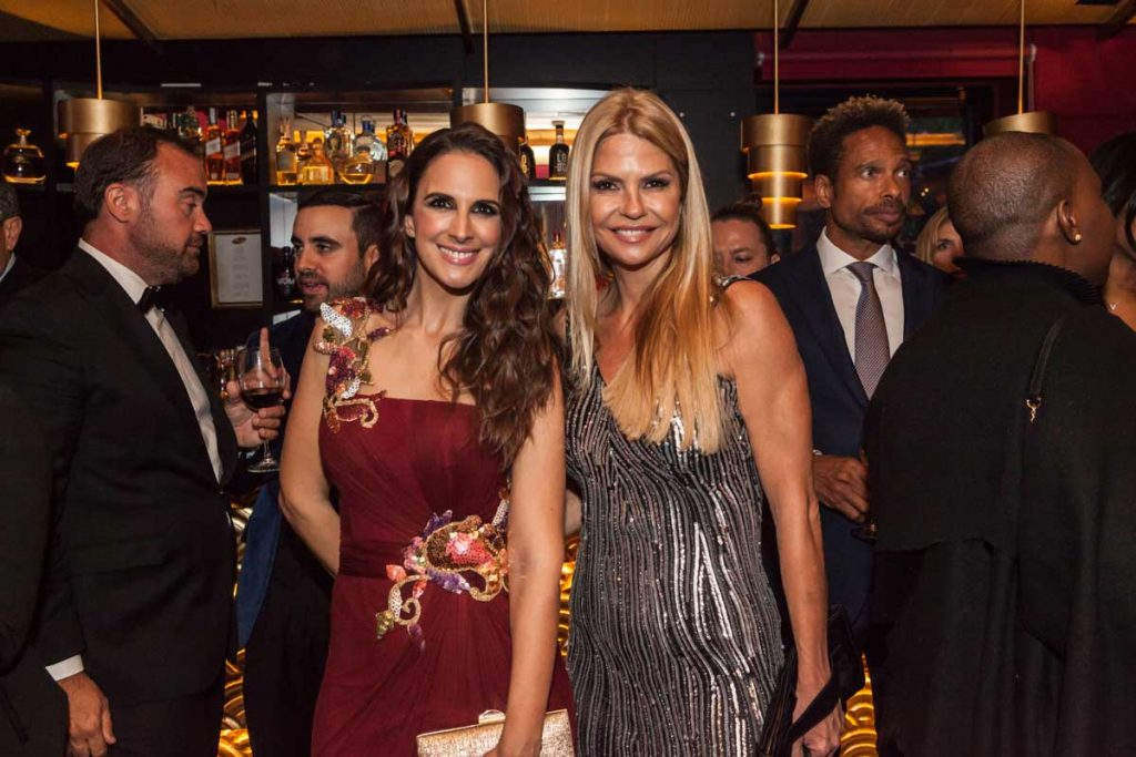 the-global-gift-gala-madrid-2019-32