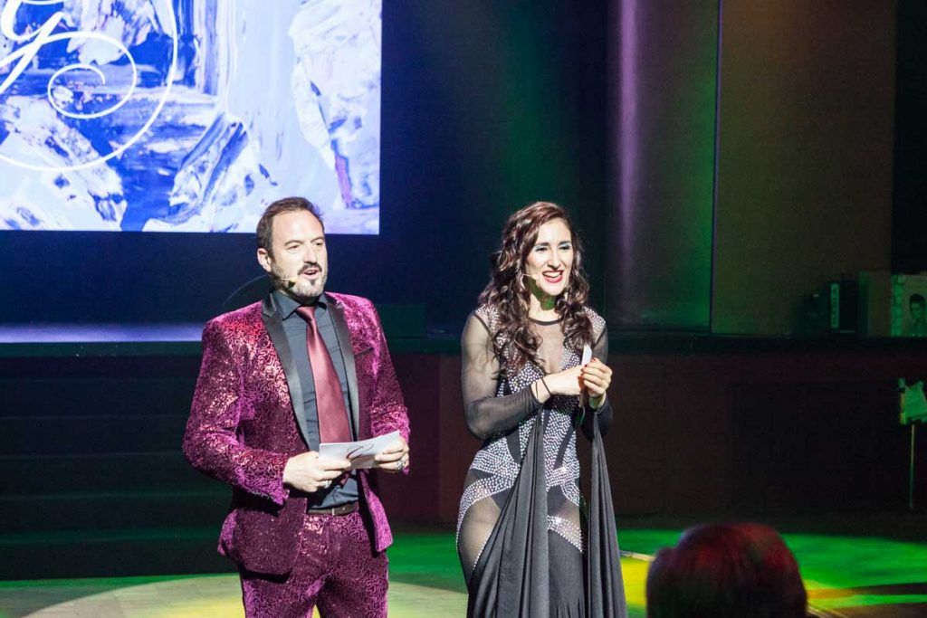 the-global-gift-gala-madrid-2019-33