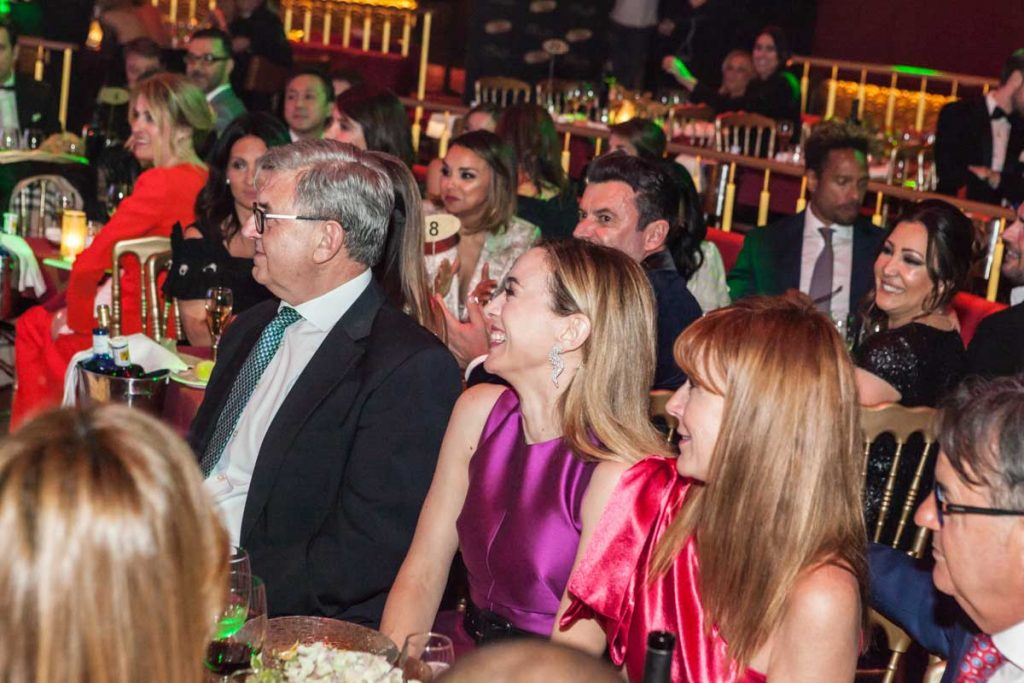 the-global-gift-gala-madrid-2019-35