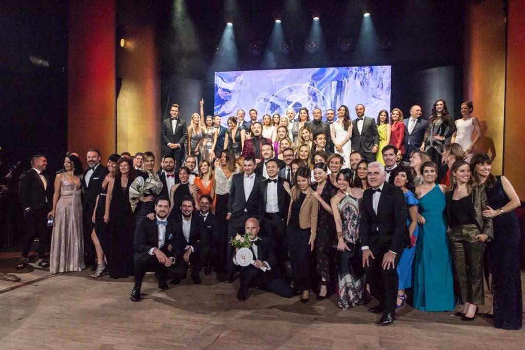the-global-gift-gala-madrid-2019-39