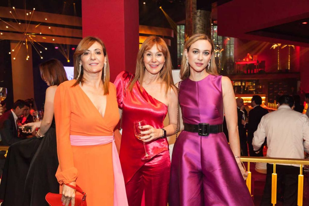 the-global-gift-gala-madrid-2019-40