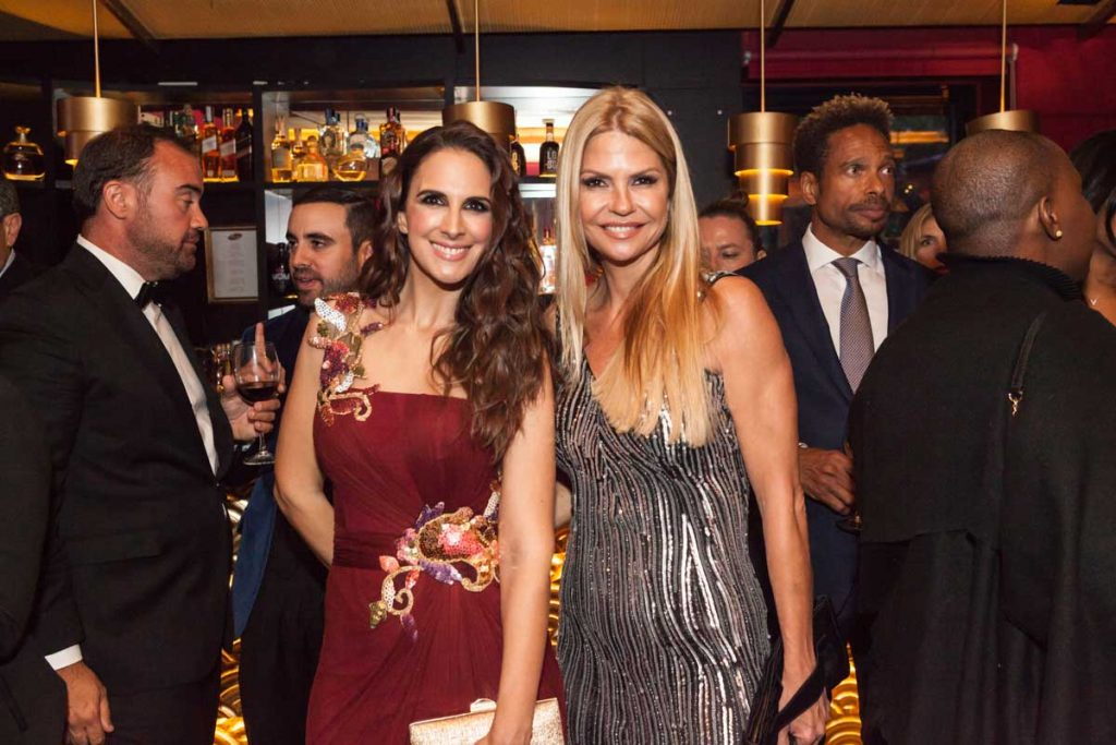 the-global-gift-gala-madrid-2019-43