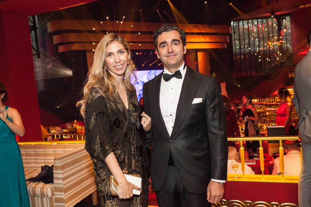 the-global-gift-gala-madrid-2019-44
