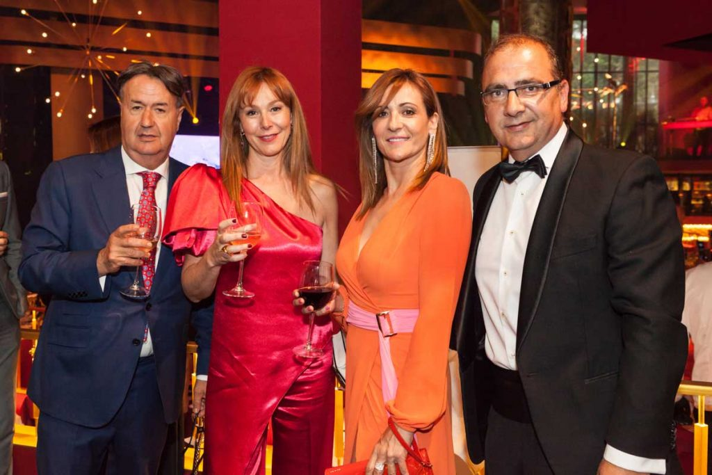the-global-gift-gala-madrid-2019-45