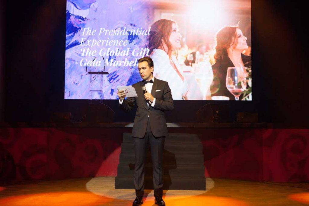 the-global-gift-gala-madrid-2019-50