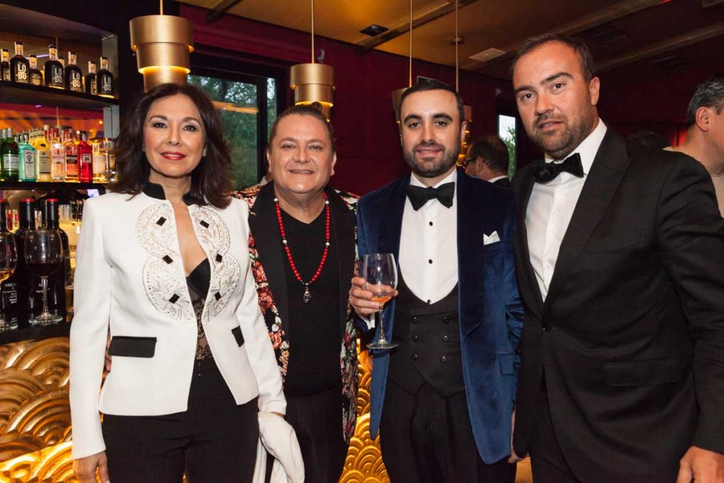 the-global-gift-gala-madrid-2019-62