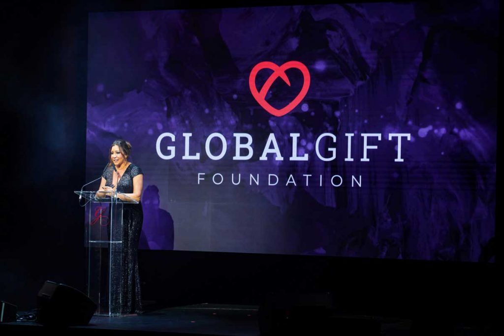 the-global-gift-gala-madrid-2019-7