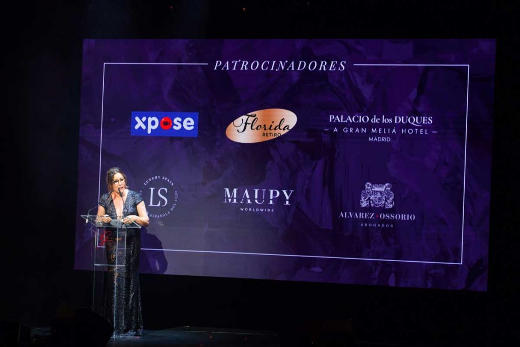 the-global-gift-gala-madrid-2019-8
