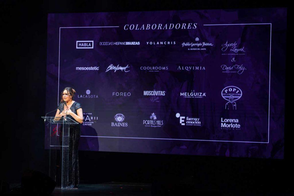 the-global-gift-gala-madrid-2019-9