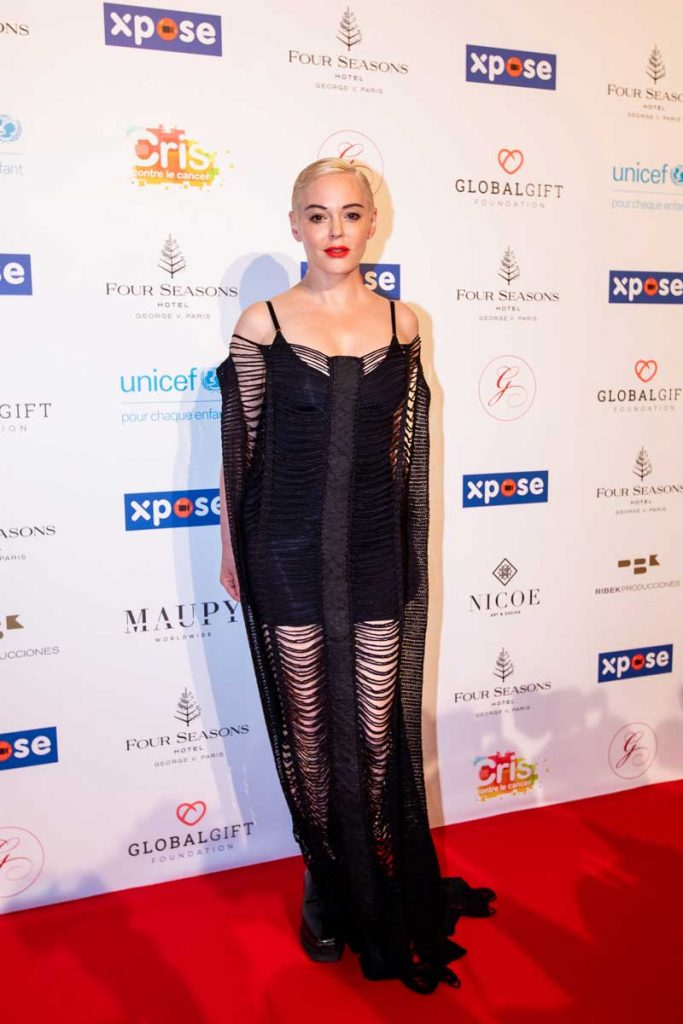 the-global-gift-gala-paris-2019-10
