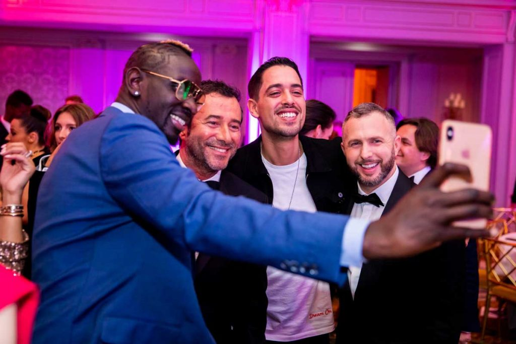 the-global-gift-gala-paris-2019-100