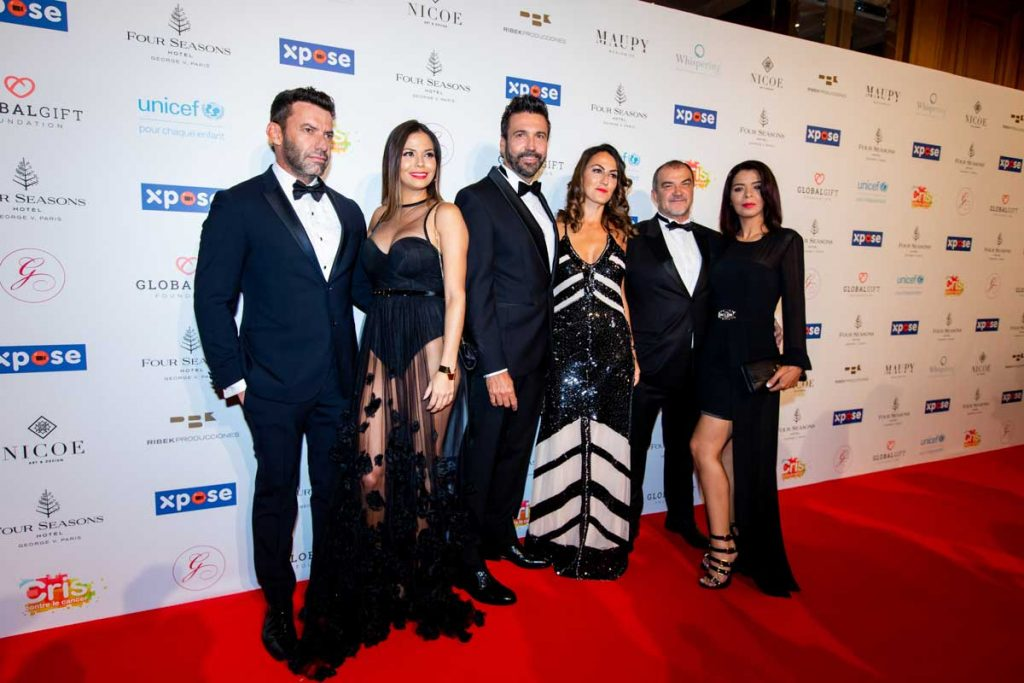 the-global-gift-gala-paris-2019-14