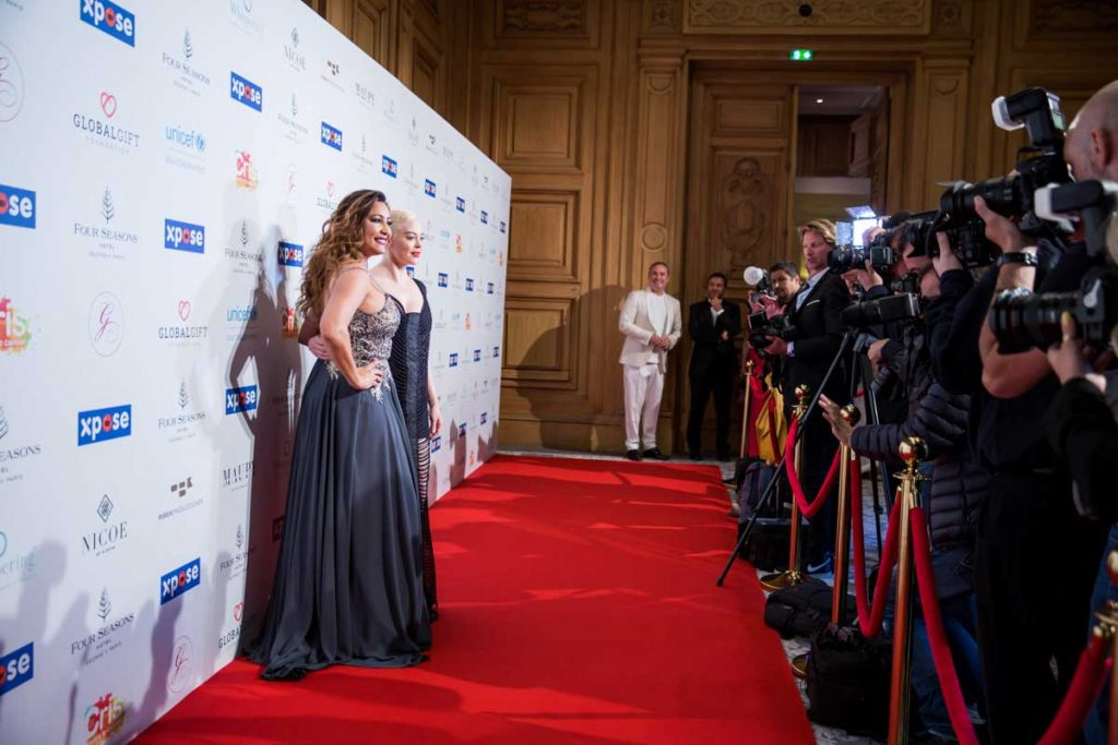 the-global-gift-gala-paris-2019-2