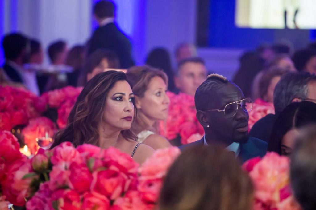 the-global-gift-gala-paris-2019-21