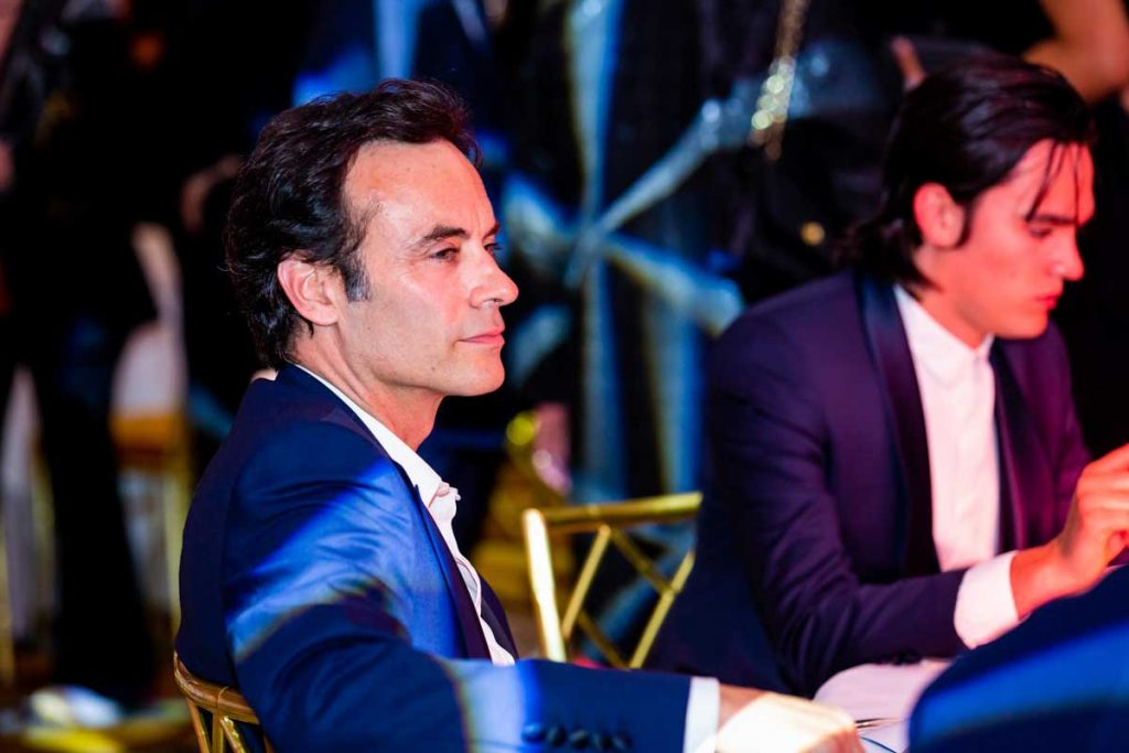 the-global-gift-gala-paris-2019-25
