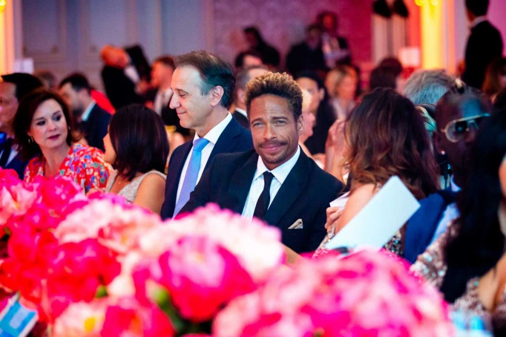 the-global-gift-gala-paris-2019-26