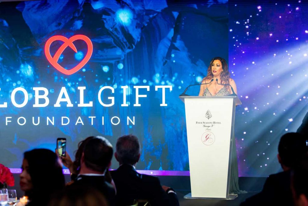 the-global-gift-gala-paris-2019-28