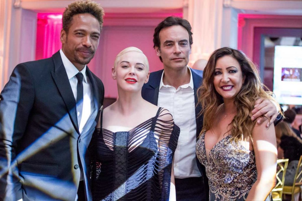 the-global-gift-gala-paris-2019-29