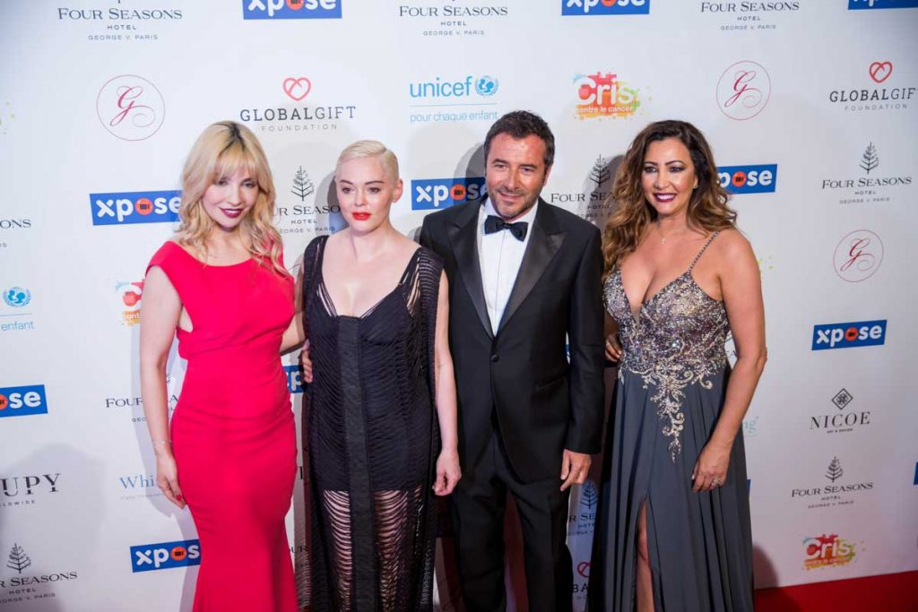 the-global-gift-gala-paris-2019-3
