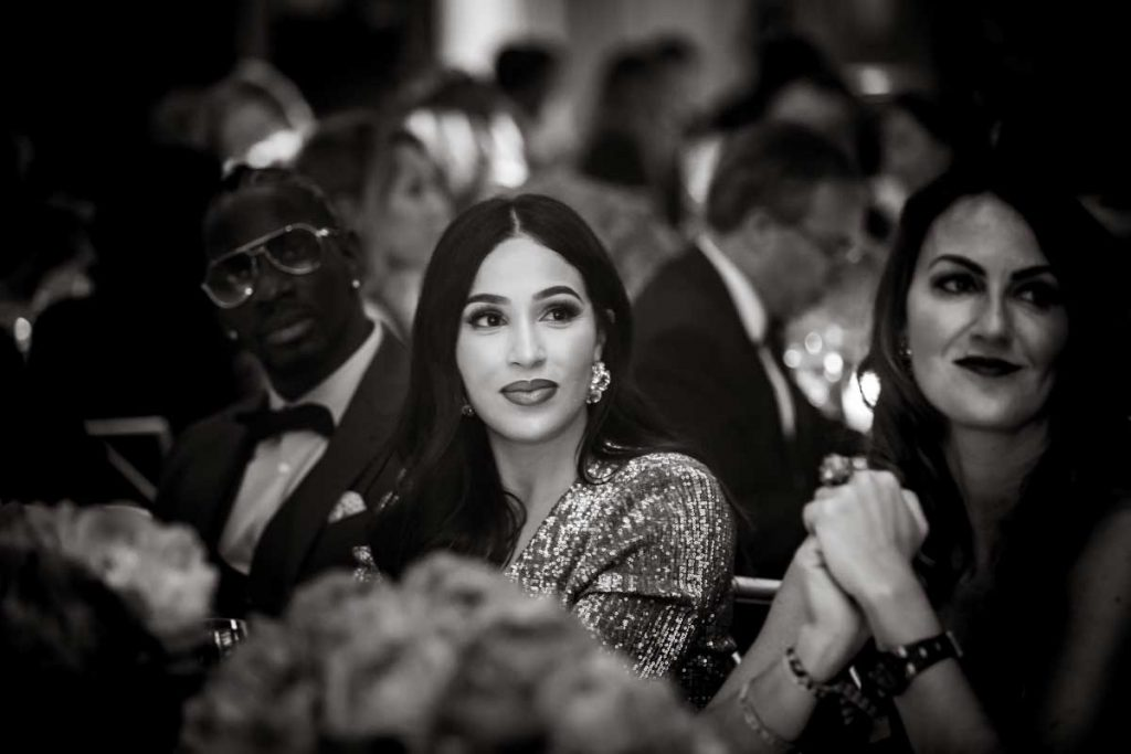 the-global-gift-gala-paris-2019-33