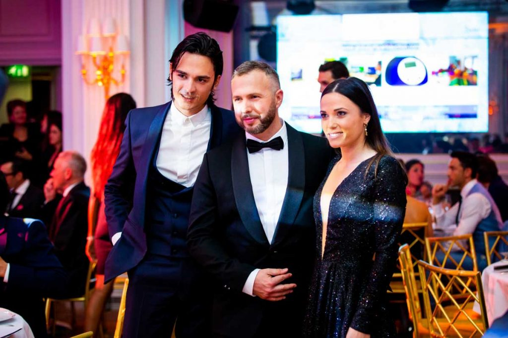 the-global-gift-gala-paris-2019-36