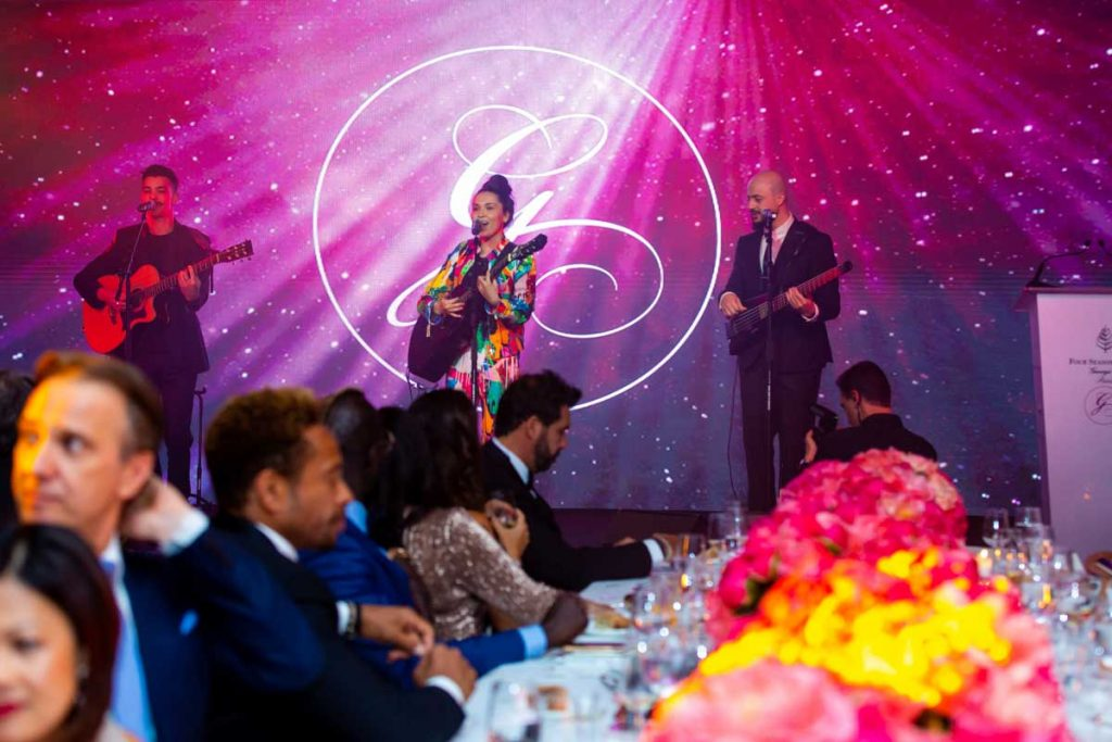 the-global-gift-gala-paris-2019-45