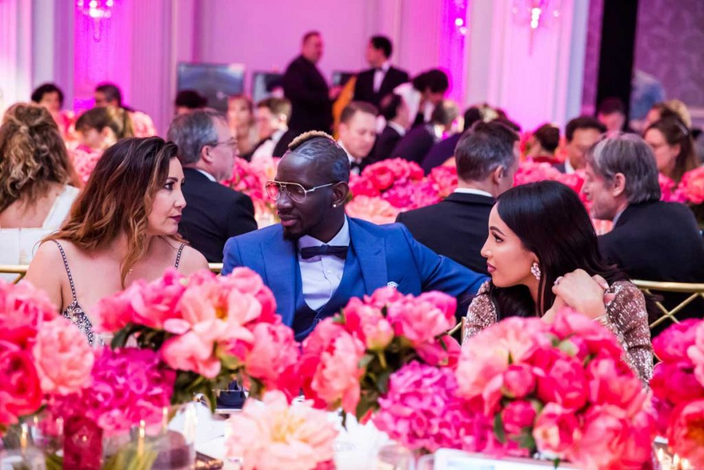 the-global-gift-gala-paris-2019-48