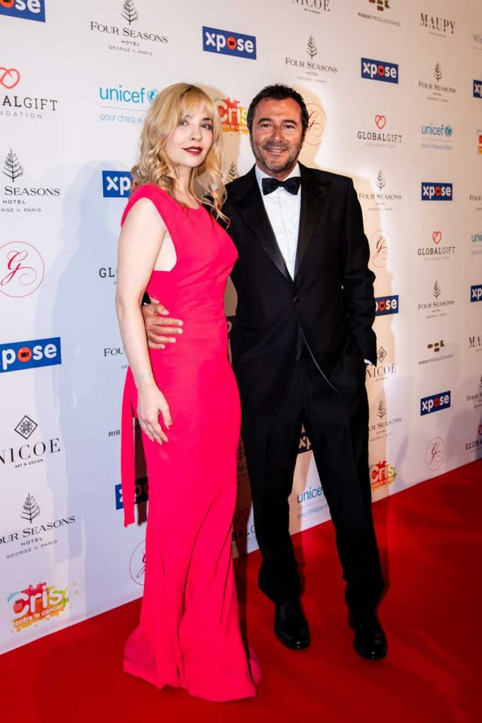 the-global-gift-gala-paris-2019-7