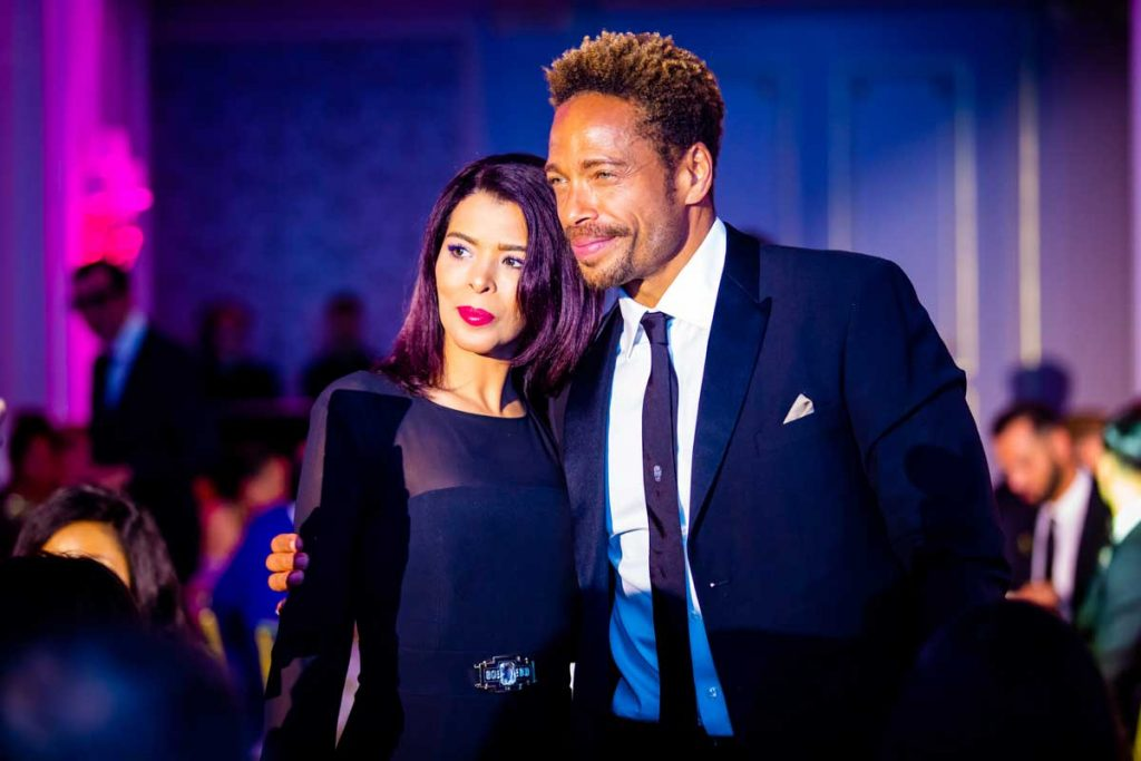 the-global-gift-gala-paris-2019-86