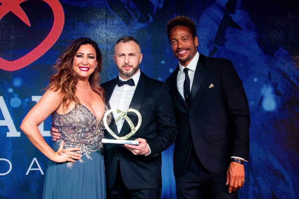 the-global-gift-gala-paris-2019-89