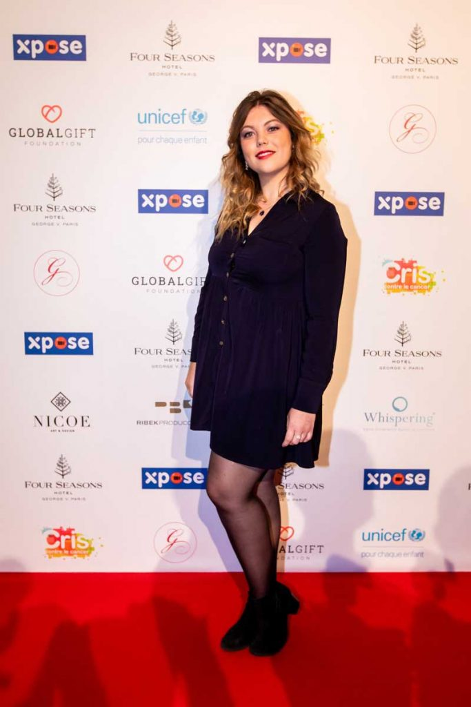 the-global-gift-gala-paris-2019-9