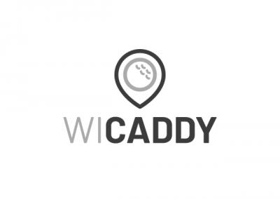 WiCaddy