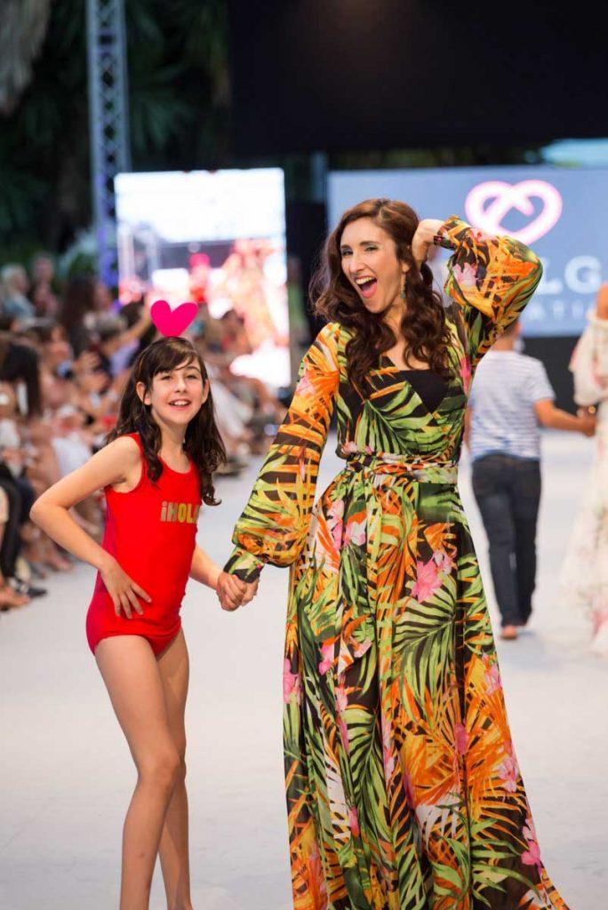 marbella-fashion-show-2019-10