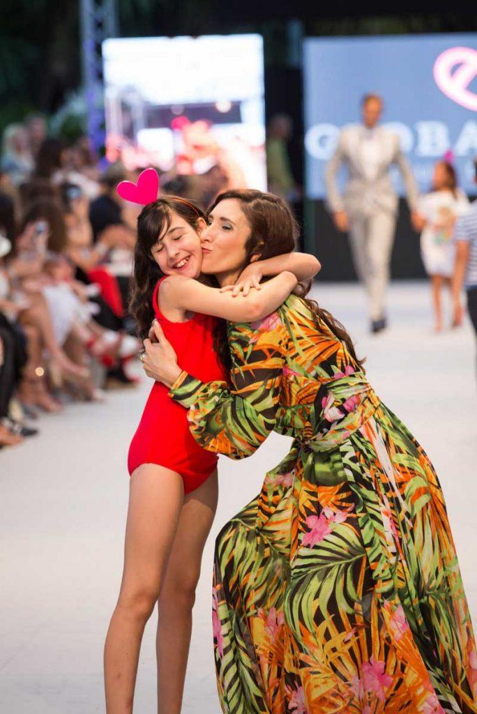 marbella-fashion-show-2019-11