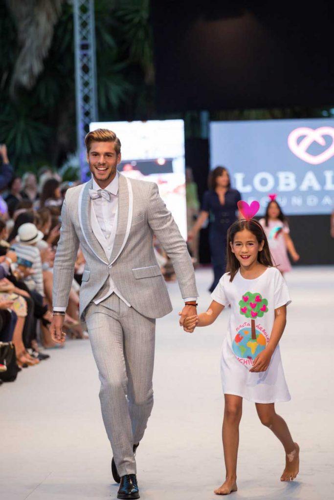 marbella-fashion-show-2019-12