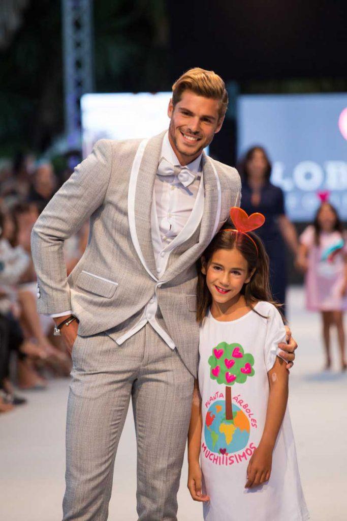 marbella-fashion-show-2019-13