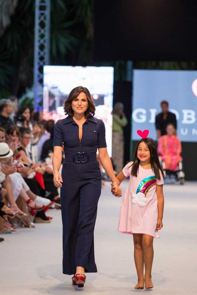 marbella-fashion-show-2019-14