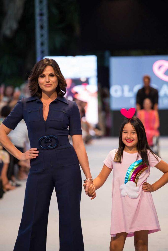 marbella-fashion-show-2019-15