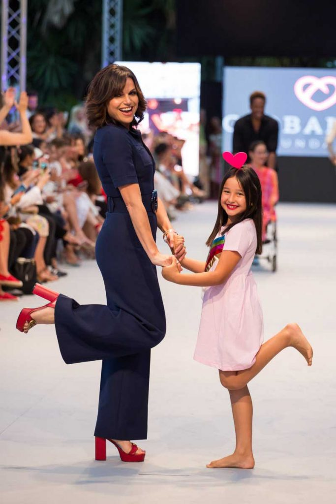 marbella-fashion-show-2019-16