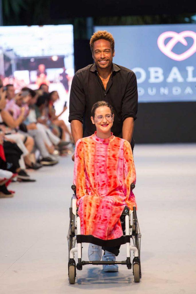 marbella-fashion-show-2019-17