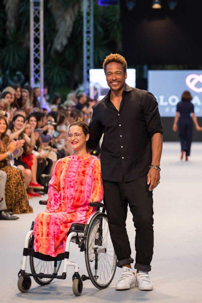 marbella-fashion-show-2019-18