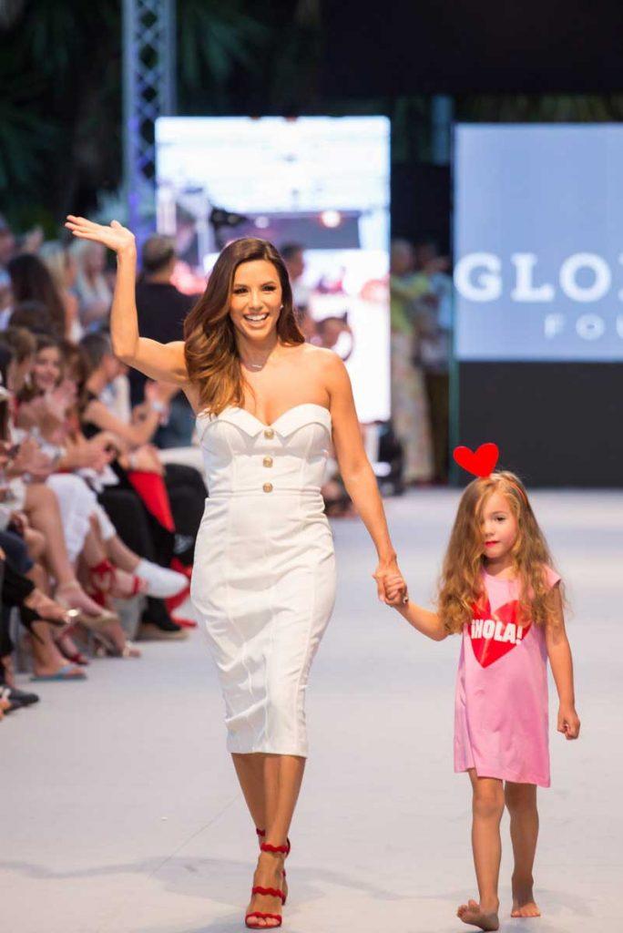 marbella-fashion-show-2019-19