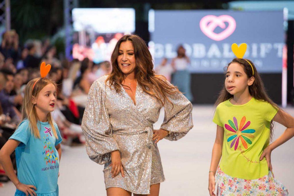 marbella-fashion-show-2019-2