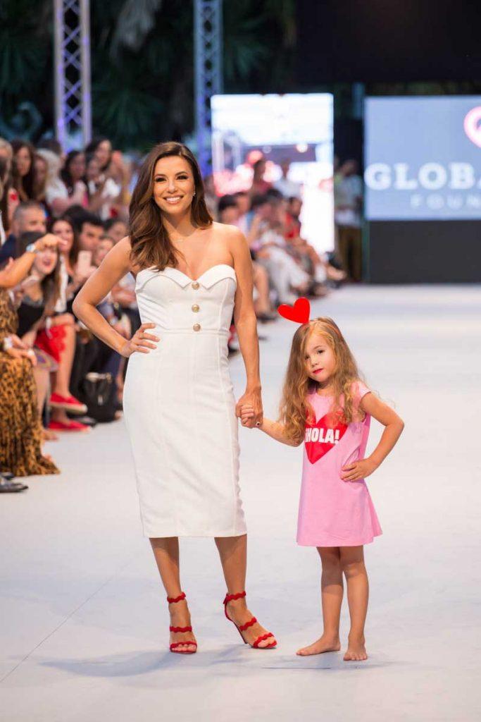 marbella-fashion-show-2019-21