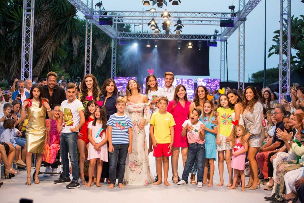 marbella-fashion-show-2019-22