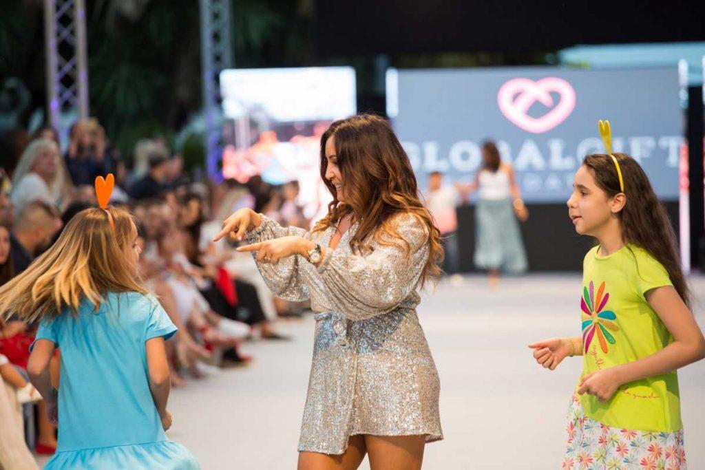 marbella-fashion-show-2019-3